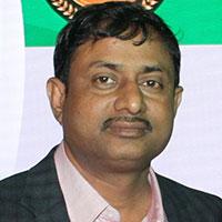 Shaik Mujibur Rehman